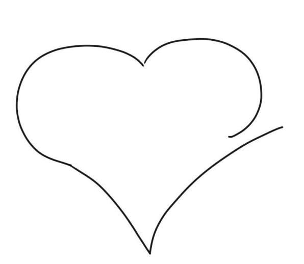 TTH_Heart_3