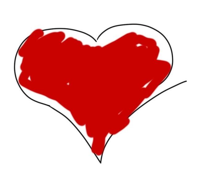 tth_heart_4.jpg