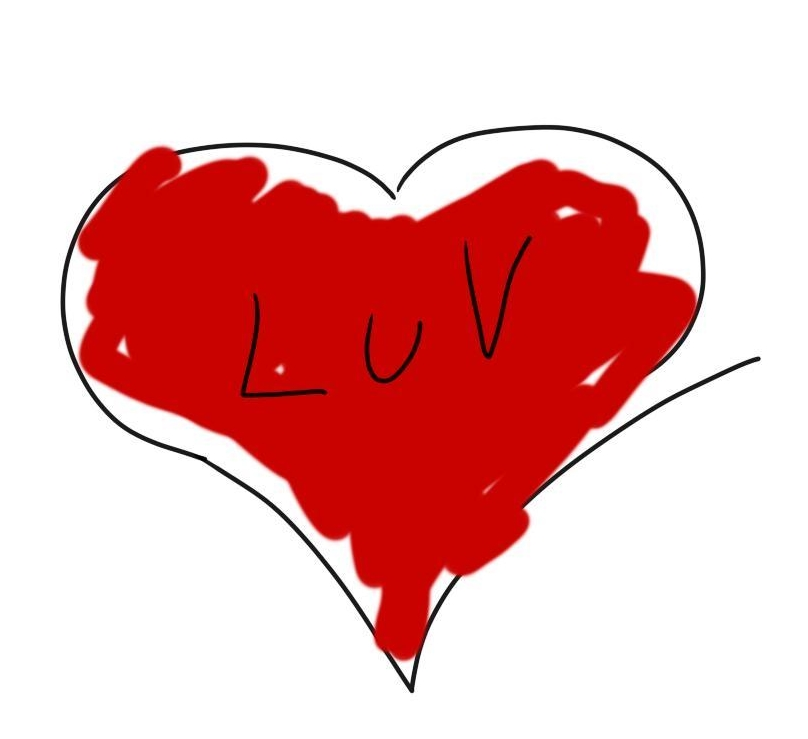 tth_heart_5.jpg