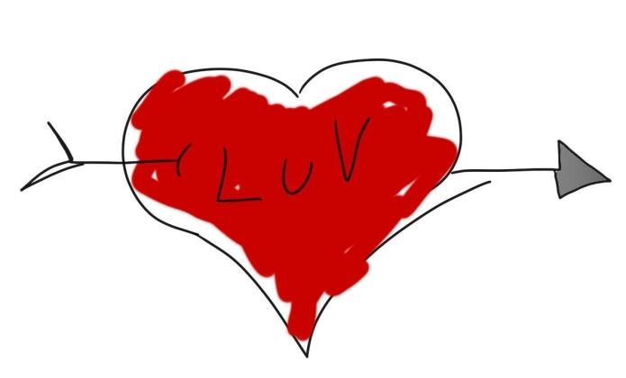tth_heart_6.jpg